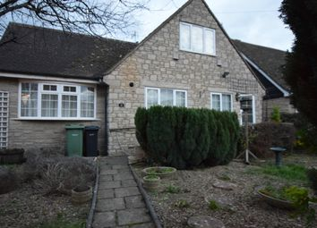 Thumbnail 2 bed detached house to rent in Abingdon Road, Cumnor, Oxford