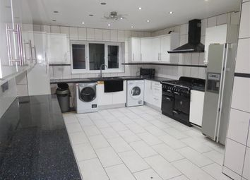 Thumbnail 3 bed property to rent in Chells Grove, Birmingham