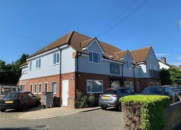 Thumbnail Office to let in New Century House, 17-21 New Century Road, Laindon, Basildon, Essex