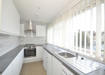 Thumbnail 3 bed flat to rent in Somers Road, Reigate