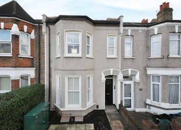 Thumbnail 3 bed flat for sale in Elmers End Road, Beckenham