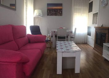 Thumbnail 3 bed terraced house for sale in Santa Pola, Alicante, Spain