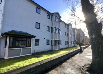 Thumbnail 1 bed property for sale in Mortimer Road, Pontcanna, Cardiff