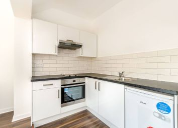 Thumbnail Studio to rent in Rodway Road, Bromley North, Bromley