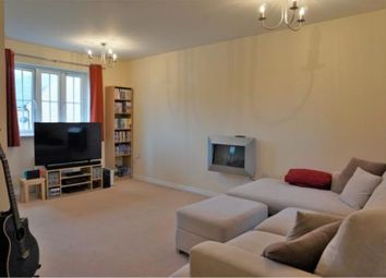 Thumbnail 2 bed property to rent in Robinson Road, Wootton, Oxford