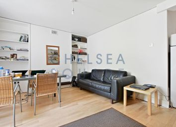 Thumbnail 2 bed flat to rent in St. Marys Terrace, Little Venice
