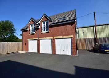 Thumbnail 2 bed detached house for sale in Herdwick Place, Middlewich