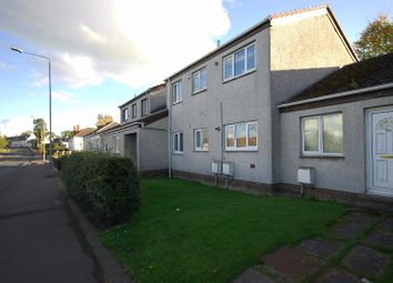 Thumbnail 2 bed flat to rent in Joppa, Coylton, South Ayrshire