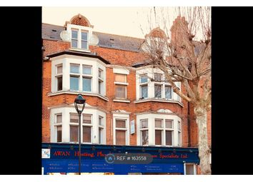 Room to rent in Brighton Road, Surrey KT6