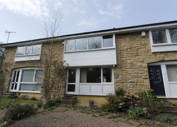 Thumbnail 3 bed property to rent in Drummond Court, Headingley, Leeds