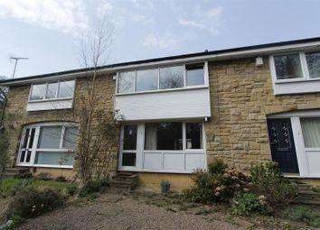 Thumbnail 3 bedroom property to rent in Drummond Court, Headingley, Leeds