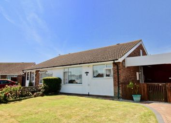 Thumbnail Bungalow for sale in Hawthorn Close, St Marys Bay