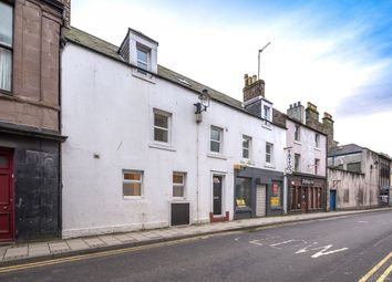 Thumbnail 3 bed town house for sale in New Wynd, Montrose