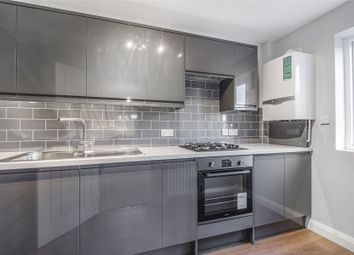 Thumbnail 2 bed flat for sale in Sandby Court, 8 Sheridan Way, Beckenham