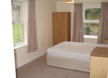 Thumbnail 2 bed flat for sale in 565 Chester Road, Sutton Coldfield