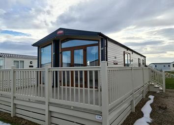 2 bed property for sale in Lossiemouth IV31