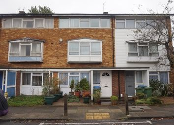 2 bed maisonette to rent in Fairby Road, London SE12