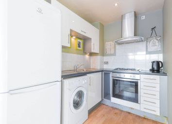 1 bed flat for sale in Clipper Way, Lewisham, London SE13