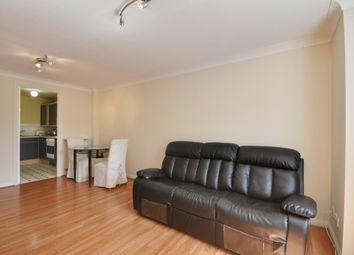Thumbnail 1 bed flat to rent in Boothroyd House, Draymans Way, Isleworth