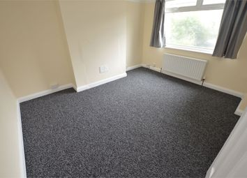 Thumbnail 3 bedroom flat for sale in Thornton Road, Croydon