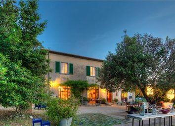 Thumbnail 7 bed farmhouse for sale in Portoferraio Province Of Livorno, Italy