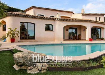 Thumbnail 4 bed property for sale in Nice, Alpes-Maritimes, 06100, France