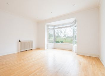 Thumbnail 2 bed flat to rent in Elsworthy Road, London