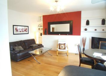 Thumbnail 2 bed flat to rent in Holland Rd, London