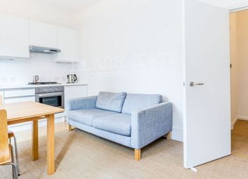Thumbnail 2 bedroom flat to rent in Rawstorne Street, London