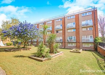 Thumbnail 3 bed flat to rent in Acrefield House, Belle Vue Estate, Hendon