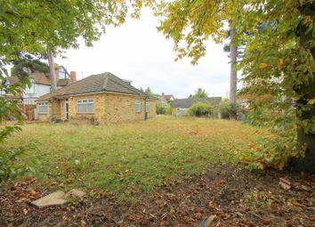 4 bed detached bungalow for sale in Plough Lane, Purley CR8