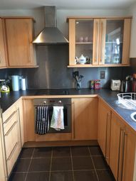 Thumbnail 2 bed flat to rent in John Repton Gardens, Bristol