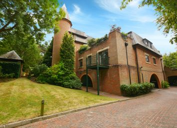 Thumbnail Flat to rent in Copperfield House, Roxborough Park, Harrow-On-The-Hill