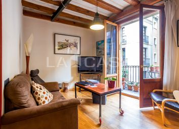 Thumbnail 4 bed apartment for sale in City Centre, Barcelona (City), Barcelona, Catalonia, Spain