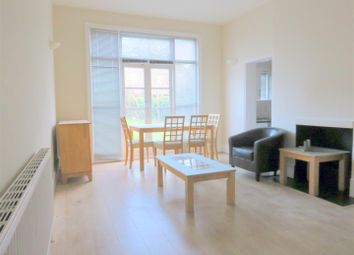 Thumbnail 2 bedroom property to rent in Cranhurst Road, London