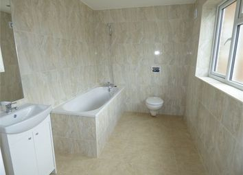 Thumbnail 1 bed flat to rent in West Street, Southend On Sea, Southend On Sea