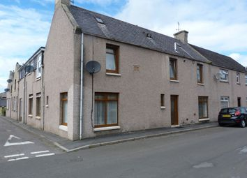Thumbnail 3 bedroom flat to rent in Lennox Court, Fochabers
