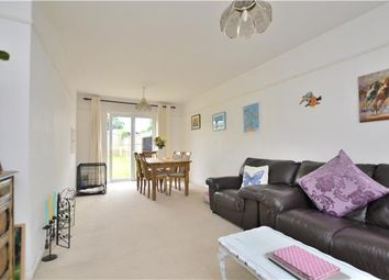 Thumbnail 3 bed property to rent in Maltfield Road, Headington, Oxford