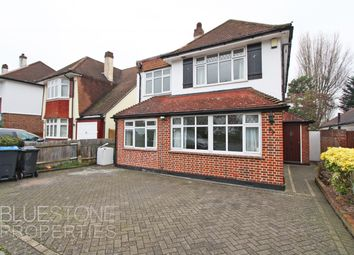 4 bed detached house to rent in Devonshire Way, Croydon CR0