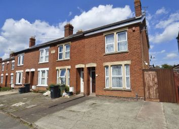 Thumbnail 3 bed end terrace house for sale in Painswick Road, Gloucester