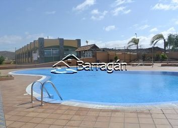 Thumbnail 2 bed apartment for sale in Guirre, Corralejo, Fuerteventura, Canary Islands, Spain