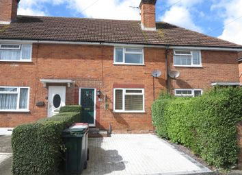 Thumbnail 2 bedroom terraced house to rent in Callington Road, Reading