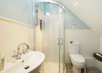 Thumbnail 6 bed property to rent in Prince Of Wales Road, Sutton