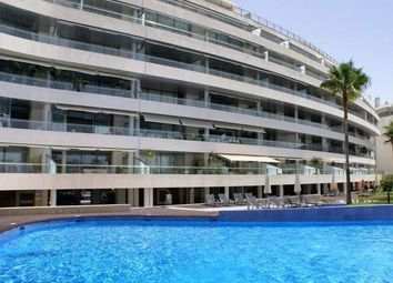 Thumbnail 2 bed apartment for sale in Passeig Joan Carles I, 07800 Eivissa, Illes Balears, Spain