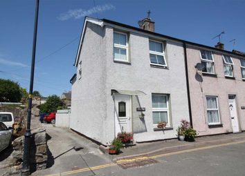 Thumbnail 2 bed semi-detached house for sale in Studley Cottage, 1 Little Lane, Beaumaris