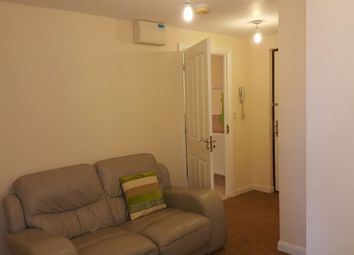 Thumbnail Room to rent in Mosquito Way, Hatfield United Kingdom