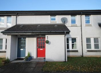 Thumbnail 2 bed terraced house to rent in Curling Stone Place, Mauchline