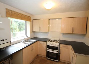 Thumbnail 2 bedroom flat to rent in Kimpton Close, Hemel Hempstead