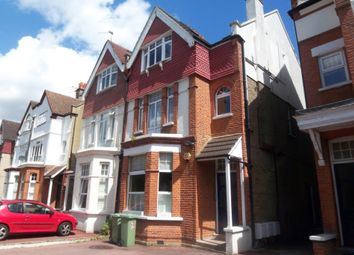 Thumbnail 2 bedroom flat for sale in Queen Anne Avenue, Bromley