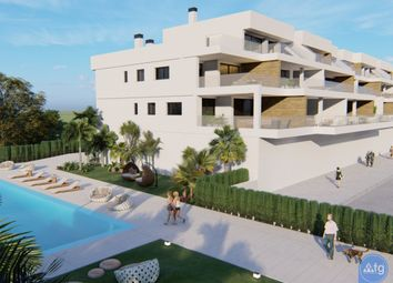 Thumbnail Apartment for sale in Unnamed Road, 03189 Orihuela, Alicante, Spain